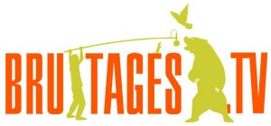 logo du site www.bruitages.tv